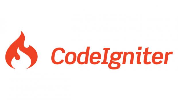 CodeIgniter, Framework Yang Wajib Dipelajari