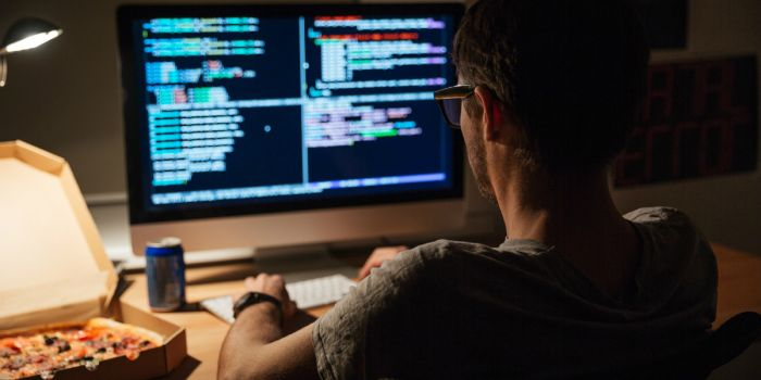 Top 5 Pekerjaan Dengan Gaji Tertinggi Di Ranah Computer Science Dan It Teknologi Id