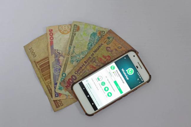 Inilah 5 Aplikasi Penghasil Uang Di Android Dan Ios Teknologi Id