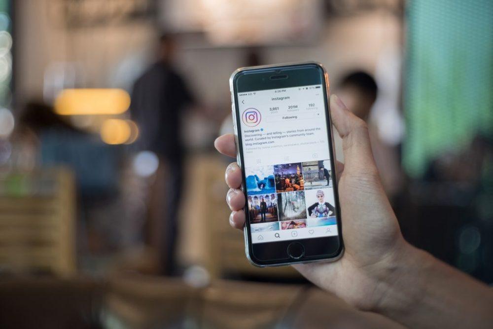 School Stories, Fitur Instagram Story Khusus Untuk Pelajar ...