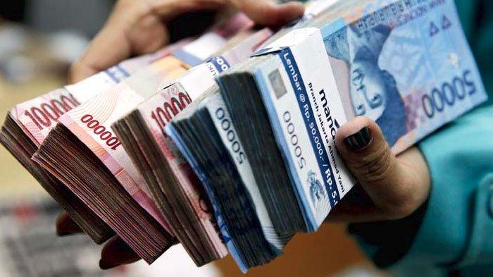 7 Resiko dan Kerugian Aplikasi Pinjam Uang Online (Pinjol ...