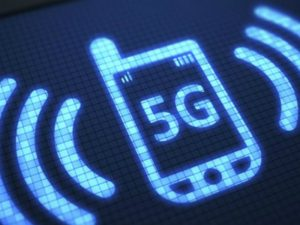 Sebelum Menggunakannya, Kamu Perlu Tahu Bahaya Jaringan 5G Ini