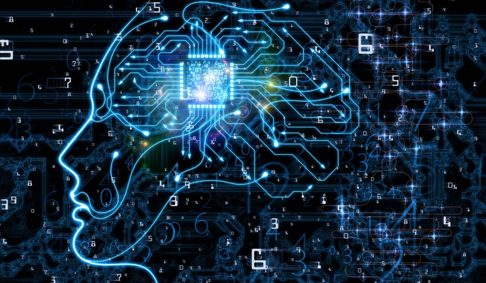 4 Library Python Terbaik untuk Machine Learning