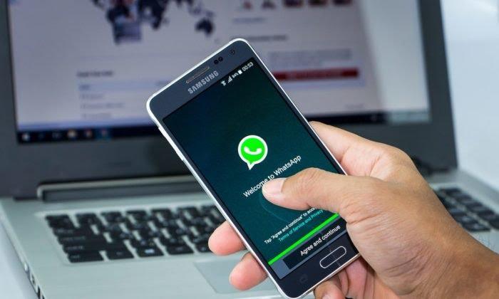 WhatsApp Akan Hadirkan Iklan Pada Bagian Status di Tahun 2019