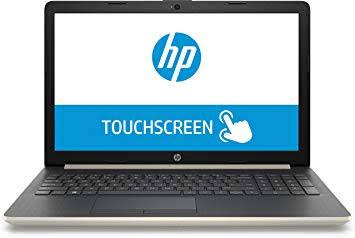 Hp Indonesia Luncurkan Laptop Layar Sentuh Terbaru Harga Rp5 Jutaan Teknologi Id
