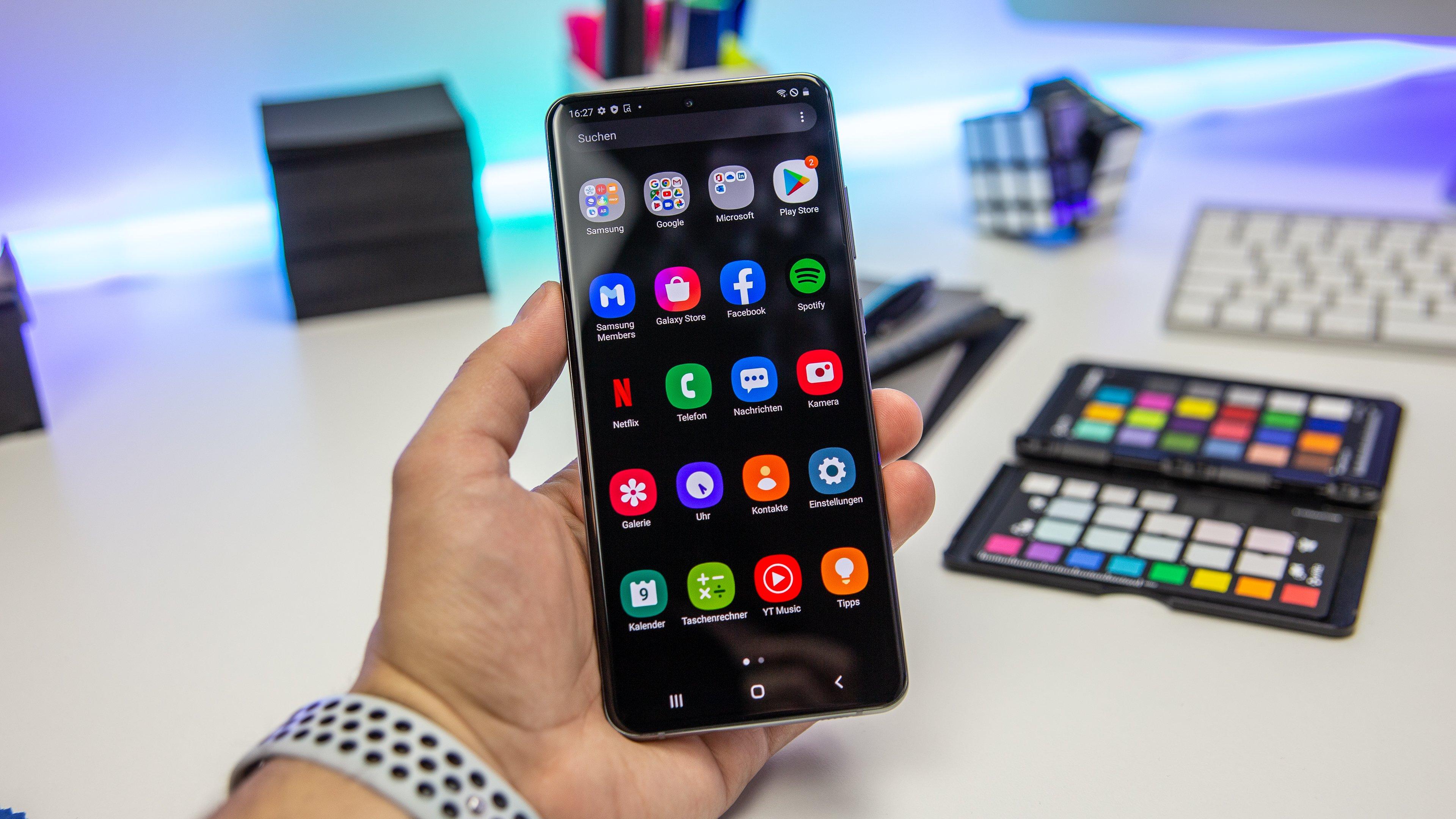 Cara Hapus Aplikasi Bawaan Android (Bloatware) - Teknologi.id