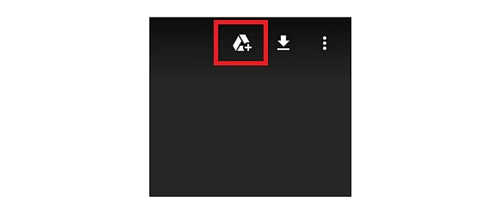 30+ Cara Mengatasi Limit Download Google Drive mudah