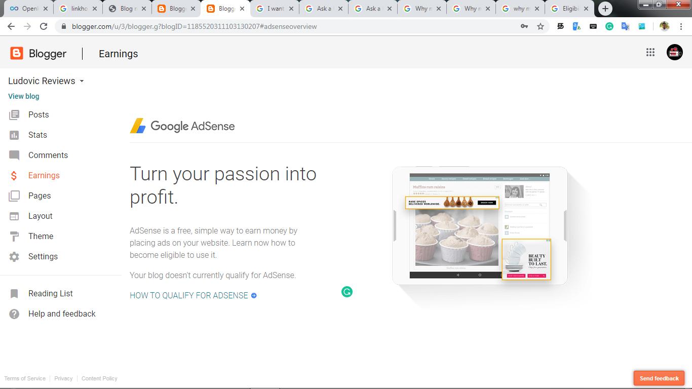 Cara ganti akun google pay,cara mudah menghapus akun adsense yang