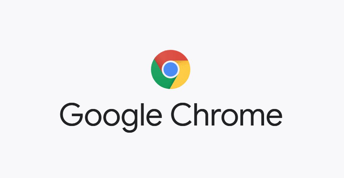Google Chrome Bakal Stop Dukung Windows 7 di 2022 - Teknologi.id
