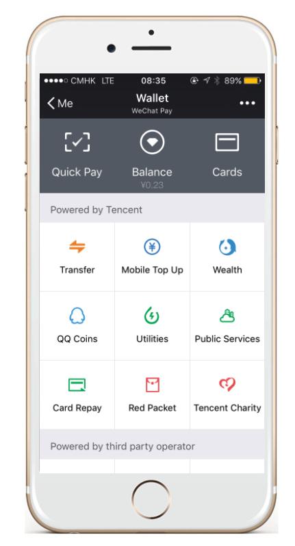 3 Aplikasi Selain Telegram dan Signal yang Bisa Kamu