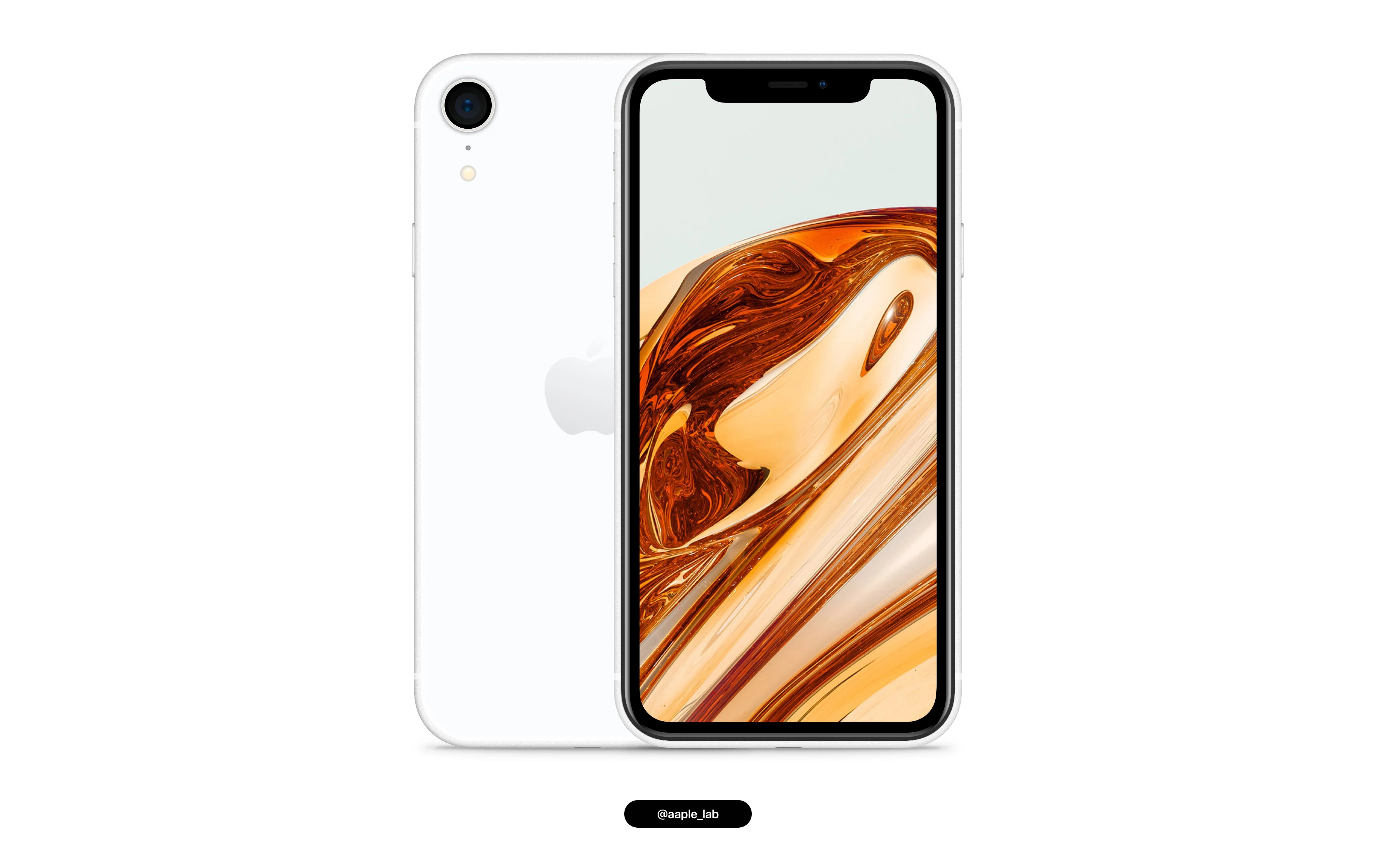 Bocoran iPhone SE Plus 2021, Spesifikasi dan Tampilannya ...