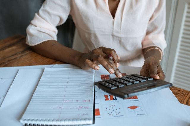 5 Aplikasi Pinjaman Uang Aman dan Terpercaya - Teknologi.id