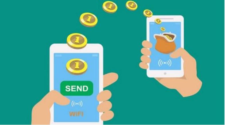 Inilah 5 Pinjaman Tunai Cepat Cair Fintech Indonesia ...