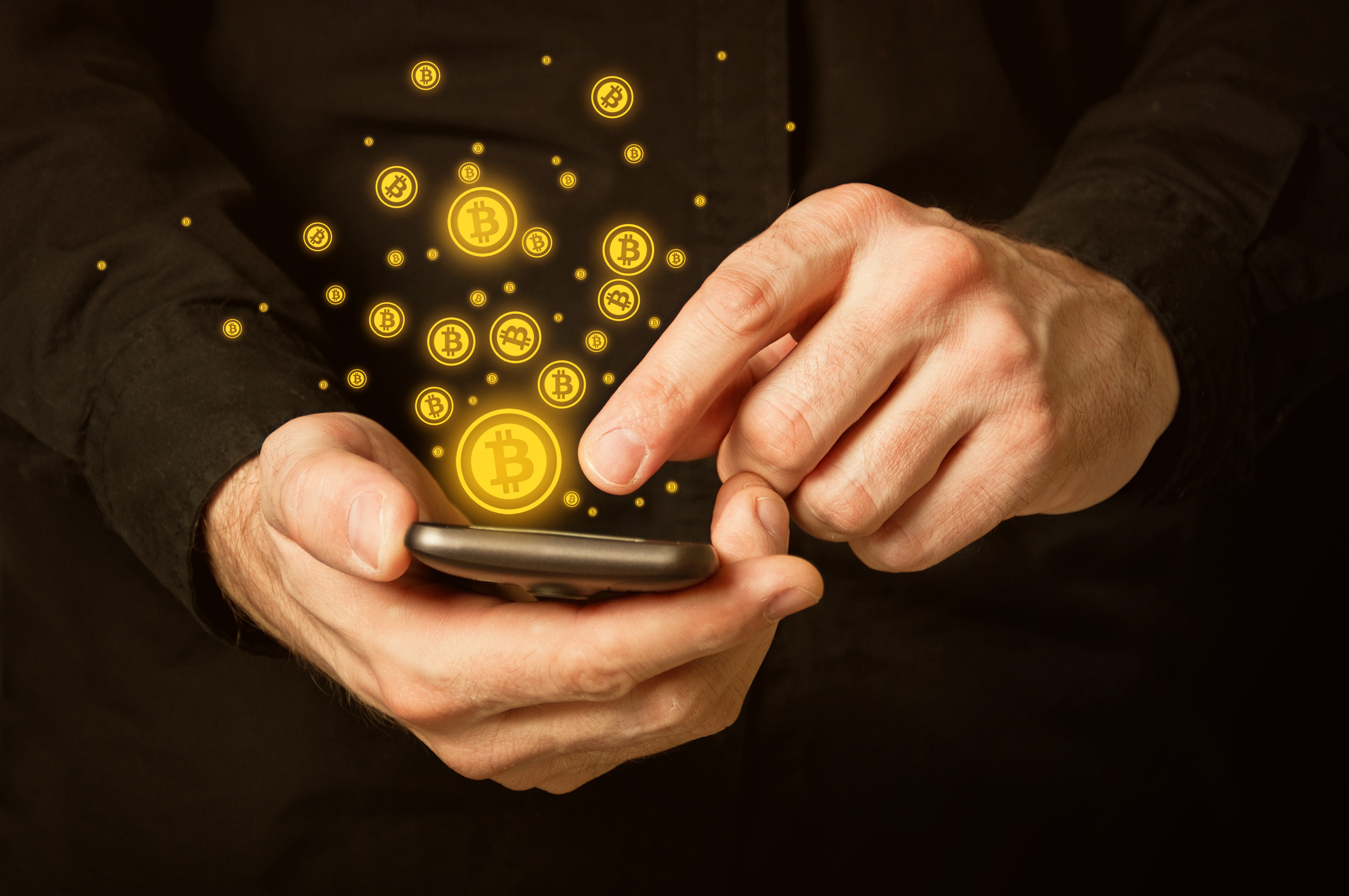 ebay bitcoin mokėjimas bitcoin 2021 athai