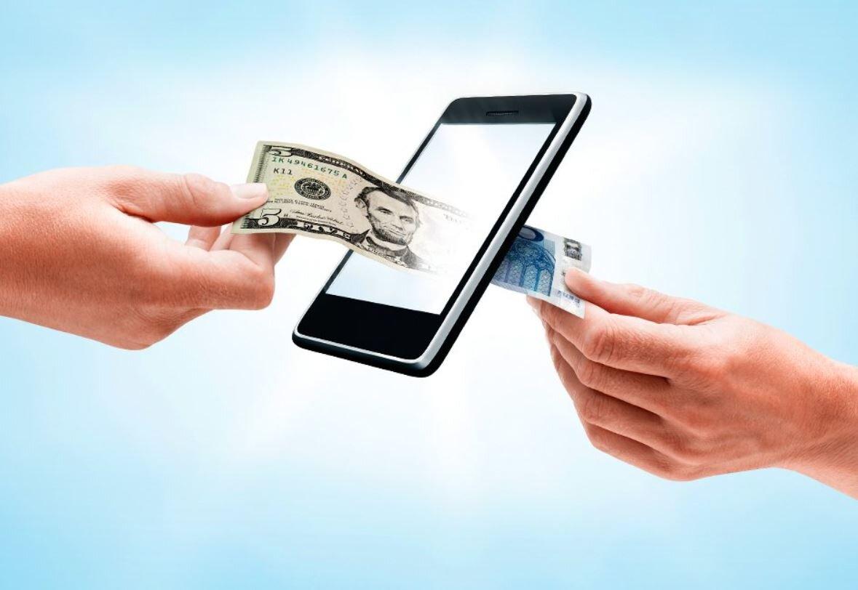 Situs Aplikasi Pinjaman Online Terbaik Di Indonesia Teknologi Id