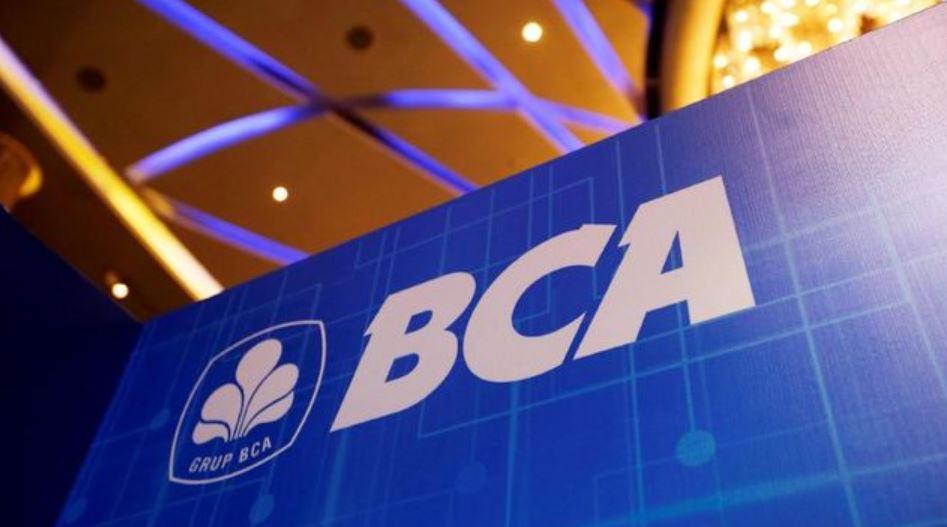 Butuh Dana? Ini Syarat & Ketentuan Pinjam Uang di Bank BCA ...