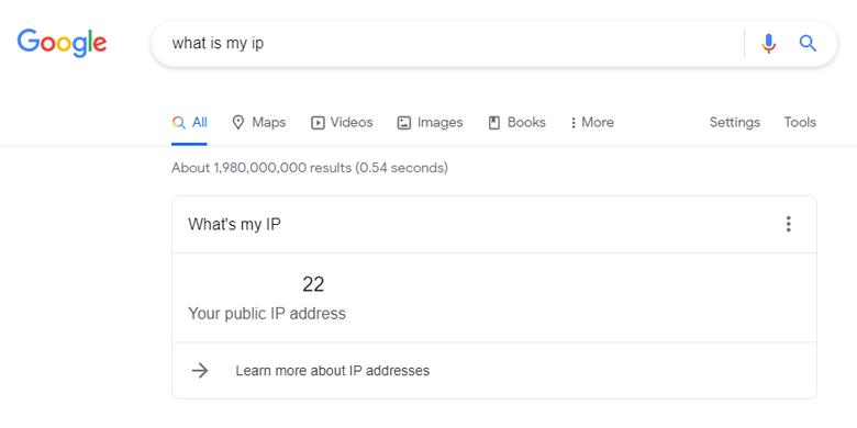 5 fitur google search yang jarang diketahui - teknologi.id