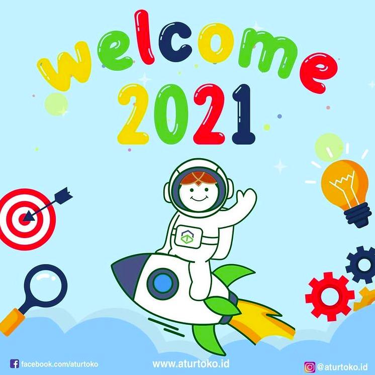 Strategi Bisnis Online yang Perlu UMKM Lakukan di 2021 ...